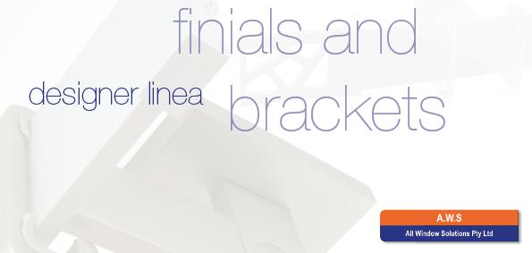 All Window Solutions Designer Linea